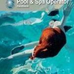 certified pool operator certification