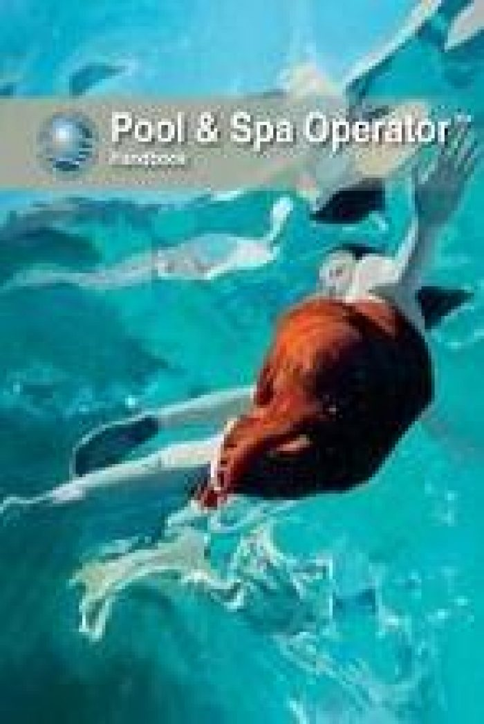 certified pool operator certification