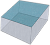 swimming-pool-square-shape-volume-size