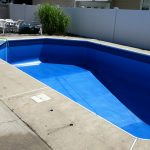 pool supplies nj