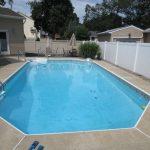 local pool companies