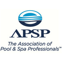 APSP_logo_200x200