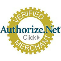 Authorize_logo_200x200