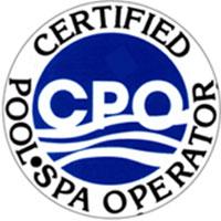 CPO_logo_200x200