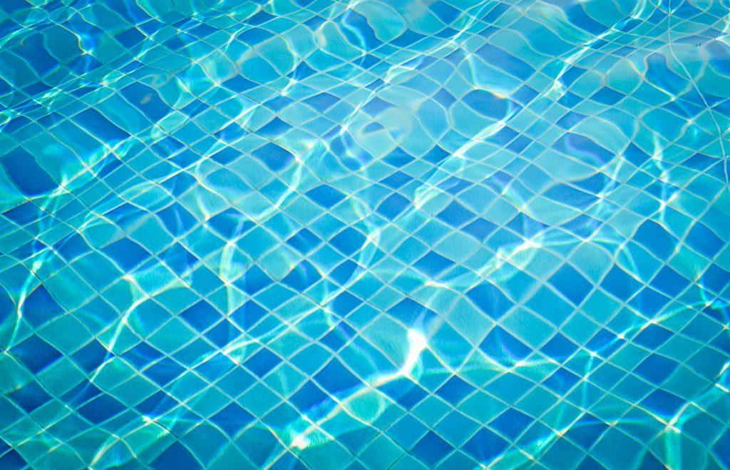 Pool Service Toms River NJ