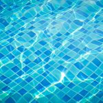Pool Service Toms River NJ