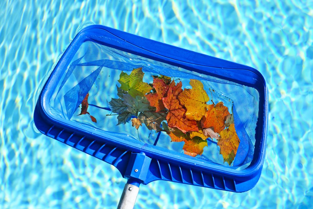bigstock-Cleaning-swimming-pool-of-fall-62068445-1-1024x683