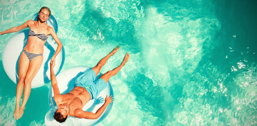 energy conservation tips for pools