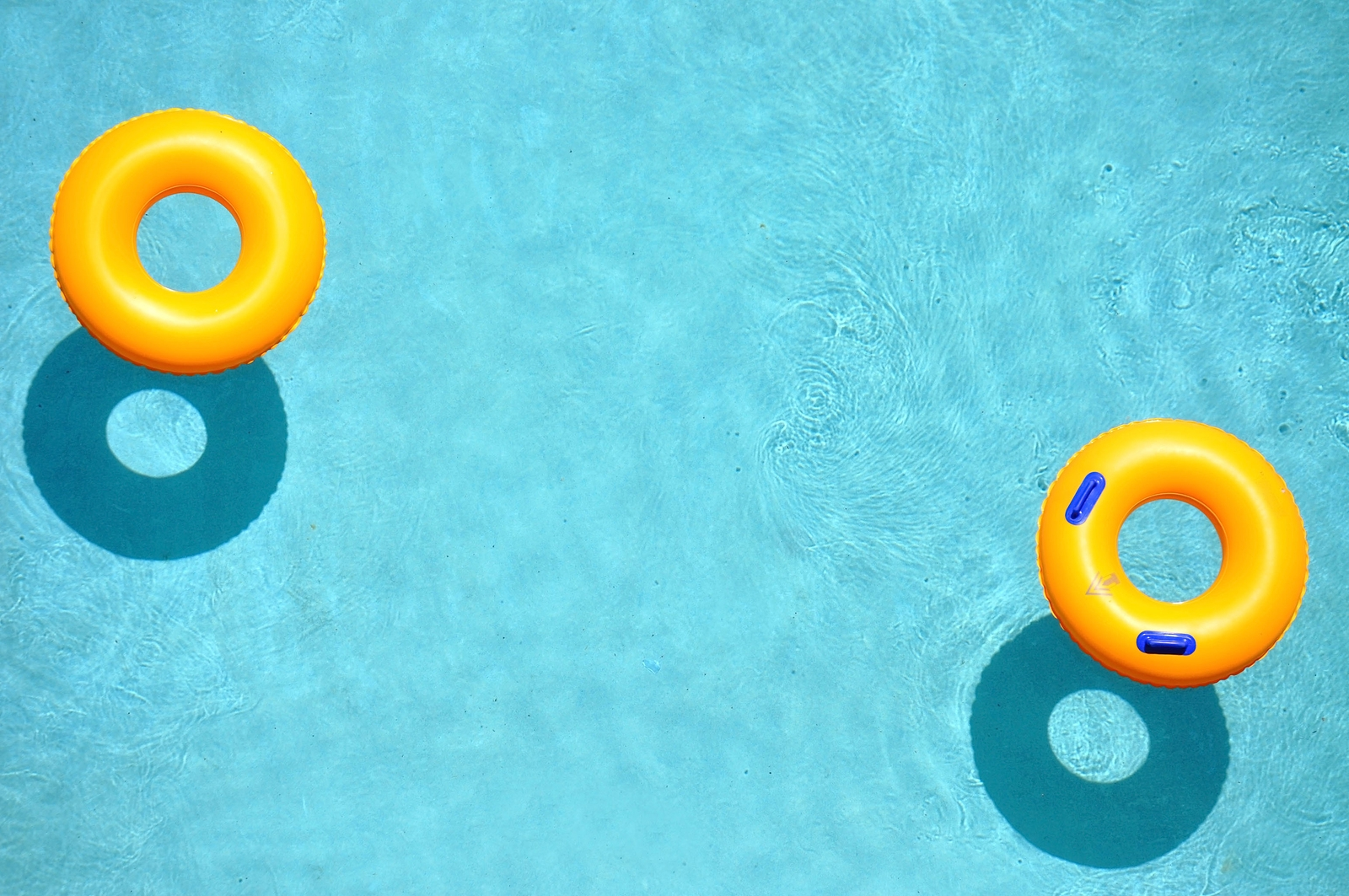 Tips on Operating an Energy Efficient Pool