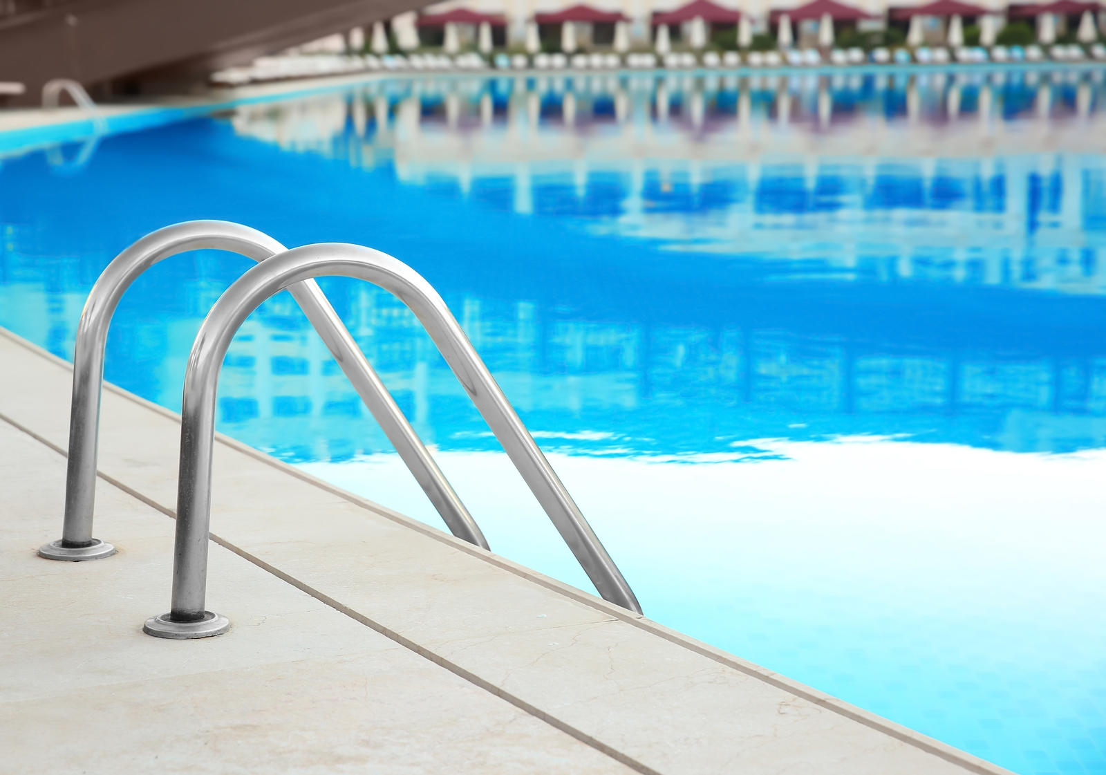 Essential Swimming Pool Equipment and Accessories |