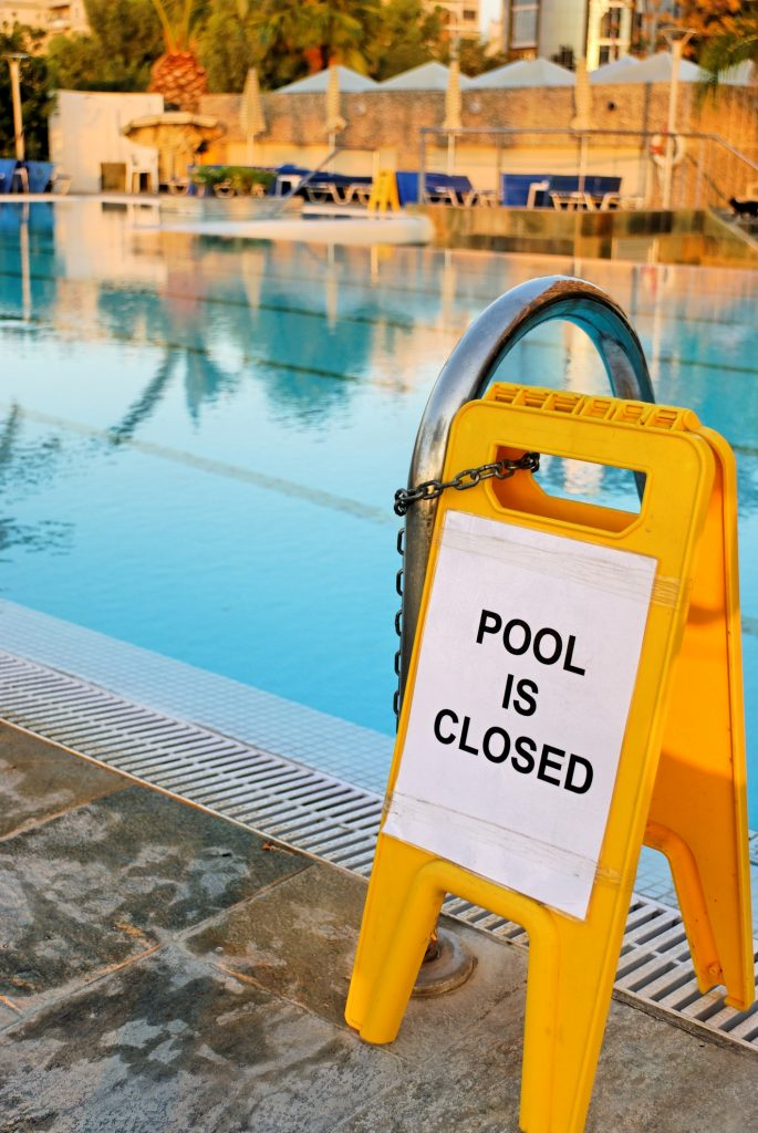 pool-is-closed-6872876-685x1024