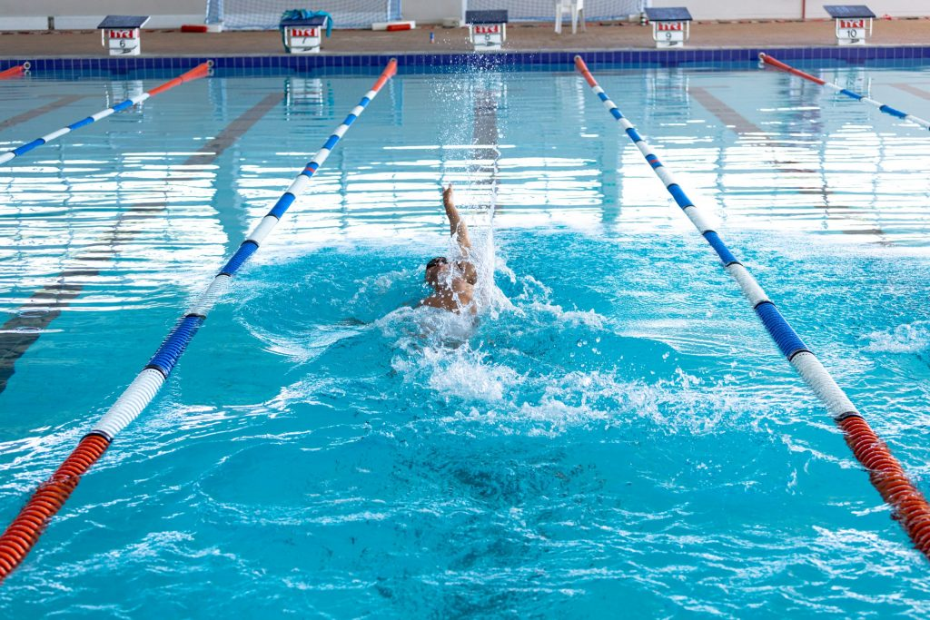 swimmer-swimming-in-the-pool-u2wp8cg-1-scaled-1024x683