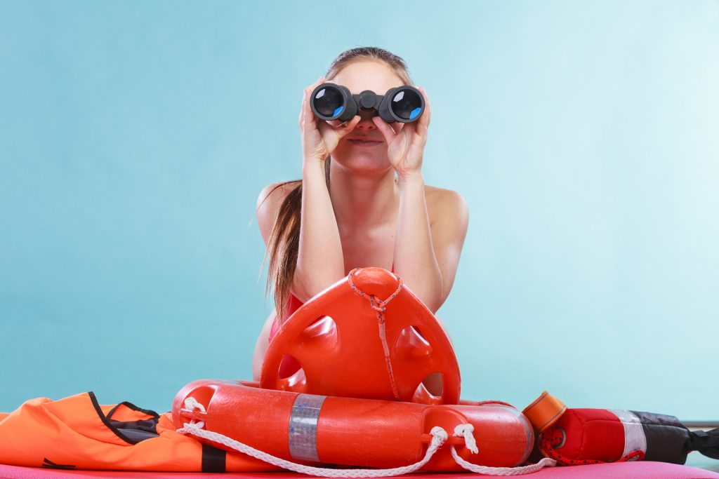 bigstock-lifeguard-on-duty-with-rescue-180900088-1024x683