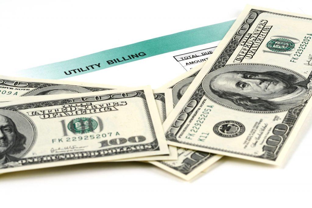 bigstock-utility-bill-343711-1024x683