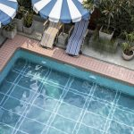 Basic Steps to Opening a Pool - A Health Inspector's Checklist