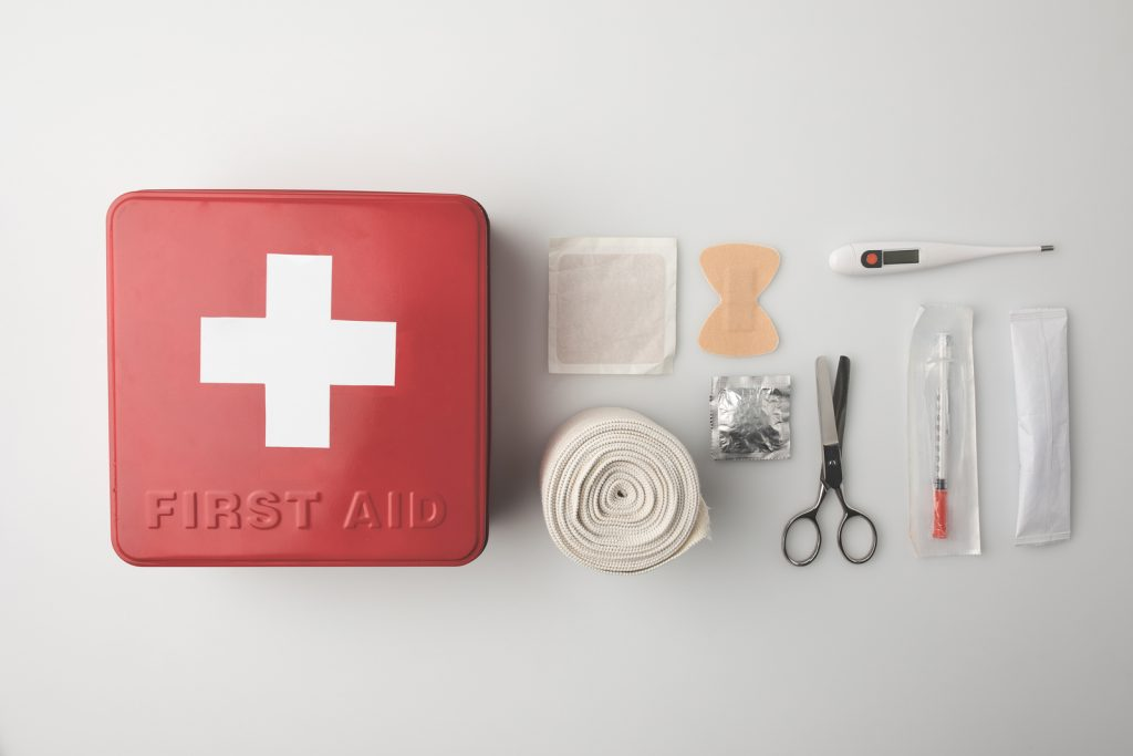 bigstock-first-aid-kit-210848080-1024x683