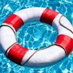The Essentials - Safety and Rescue Pool Equipment