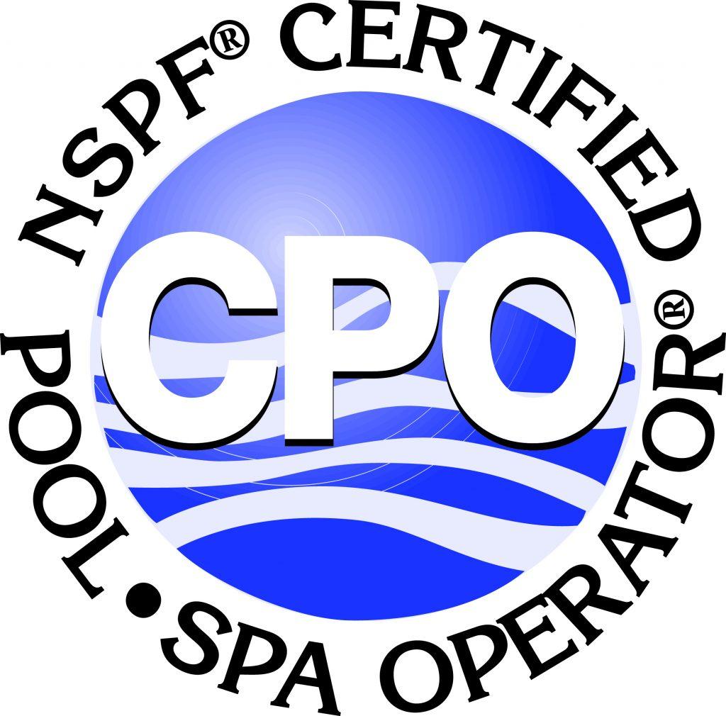 cpo-logo-copy-1024x1010