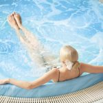 Spa Safety Guidelines For Pool Operators | CPO® Basics