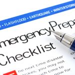 Developing Emergency Response Plans As a CPO®