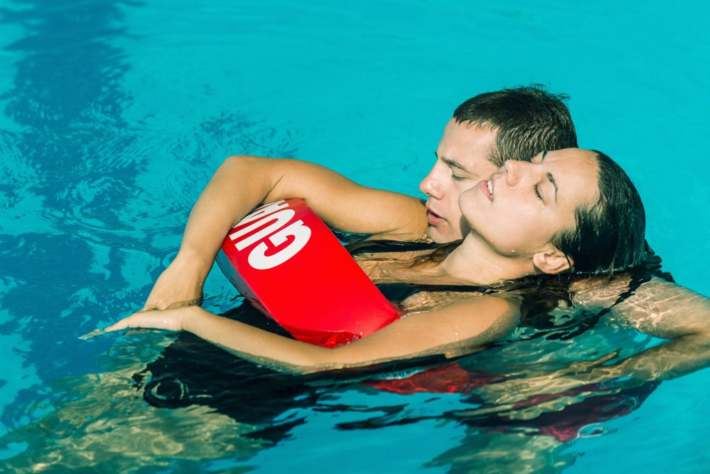 bigstock-lifeguard-rescue-119073371-1024x684