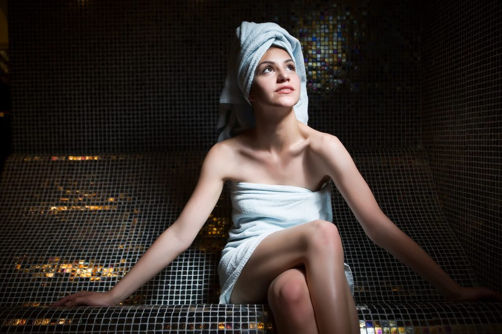 bigstock-spa-woman-beautiful-girl-after-90814163-1024x683