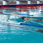 Swimming Pool Energy Conservation - Common Sources of Energy Loss