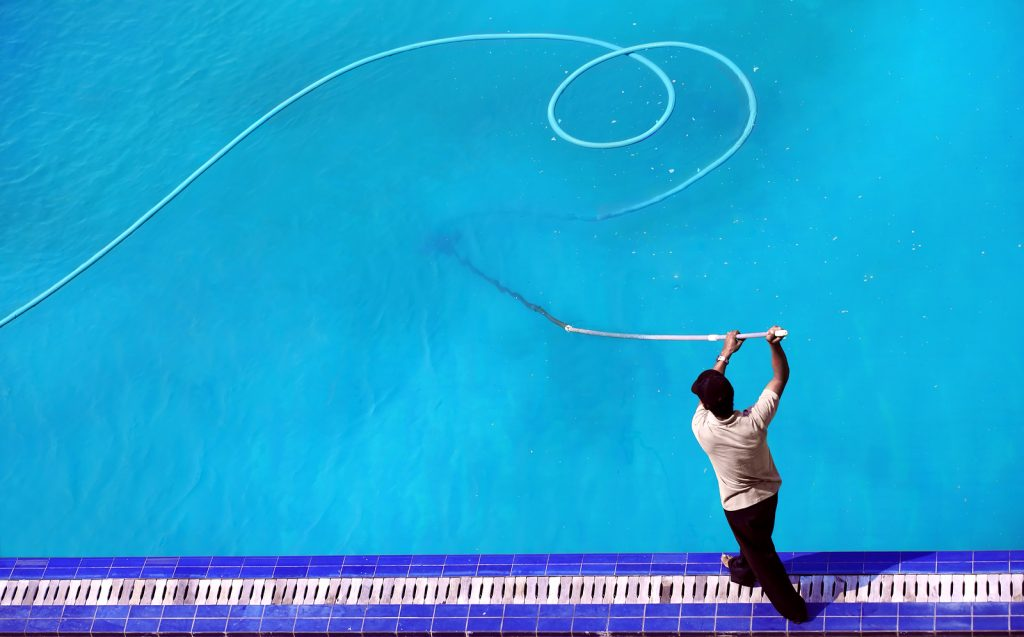 bigstock-pool-cleaning-5708415-1024x637