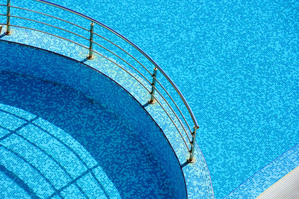 beautiful-view-of-swimming-pool-ysthk24-scaled-1024x681