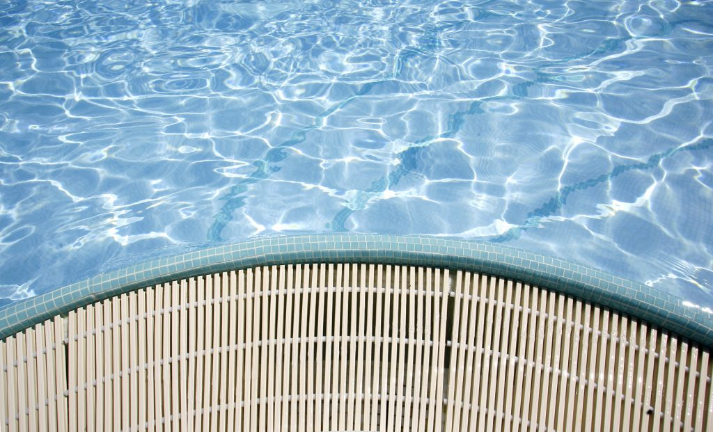 Swimming Pool Surface Water Removal - Staying on Top of ...
