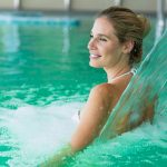 Indoor Pool Maintenance Guide: Air Circulation For Indoor Pools
