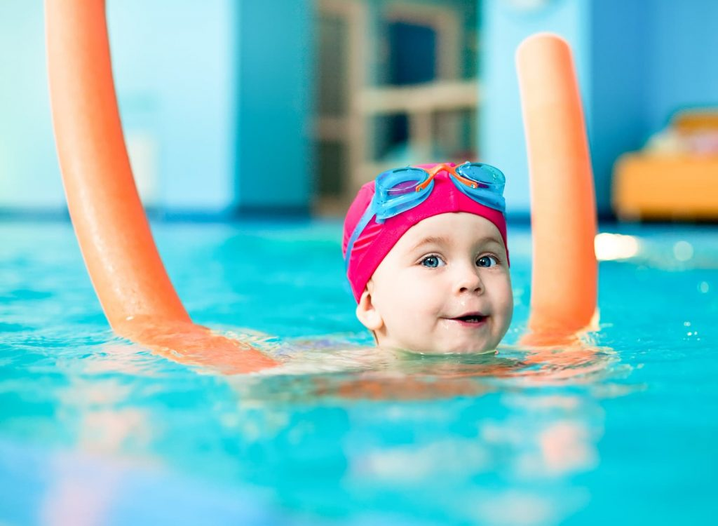 bigstock-child-in-a-swimming-pool-7650608-1024x750