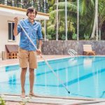 Routine Pool Maintenance - The Basics of Day-to-Day Pool Operation