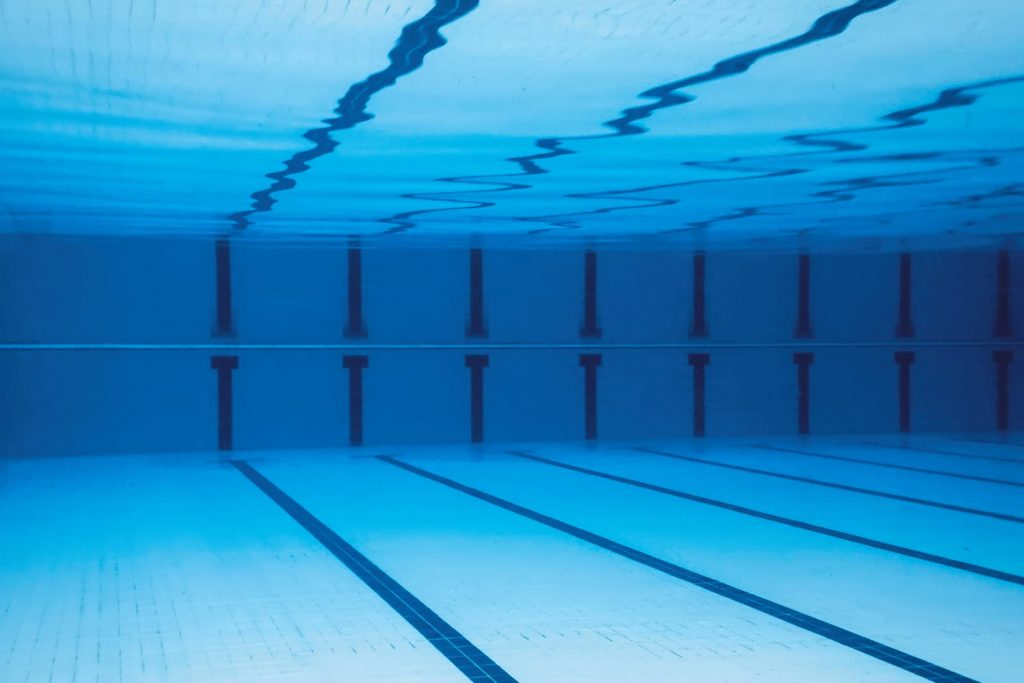bigstock-underwater-empty-swimming-pool-234389107-1024x683