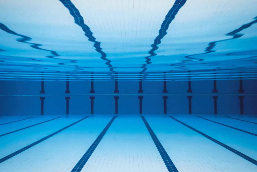 bigstock-underwater-empty-swimming-pool-234389395-1024x683