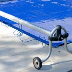 pool maintenance courses