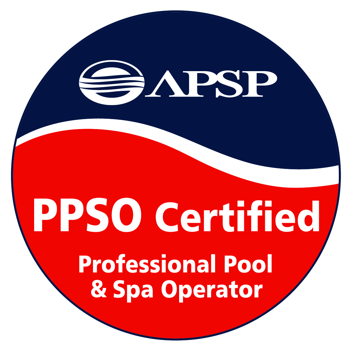 Ppso Course Pool Operation Management