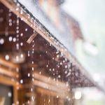 Storm Preparation Tips for Pool Owners | National Preparedness Month