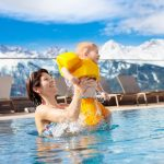 Extend Your Swimming Season! Troubleshooting a Gas Pool Heater
