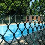 Protecting Pool Equipment During the Off-Season
