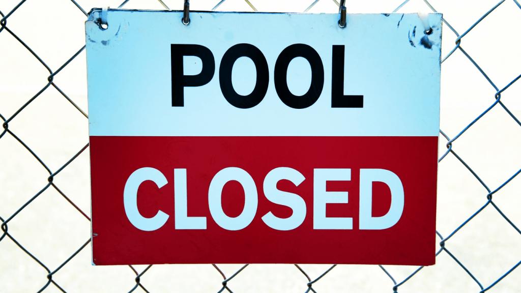 bigstock-pool-closed-sign-1786289-1024x576