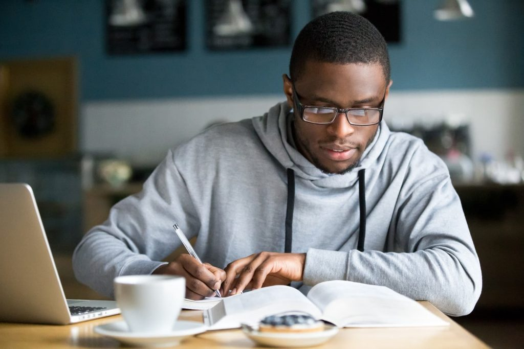 bigstock-focused-millennial-african-ame-242488810-1024x683