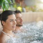 Spa Safety and Safe Use Guidelines for Therapy Pools