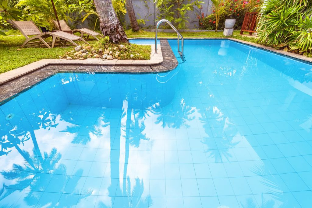 bigstock-pool-in-tropical-hotel-or-resi-269370940-1024x684
