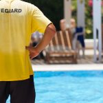 Swimming Pool Safety - How To Prevent a Swimming Pool Entrapment Accident