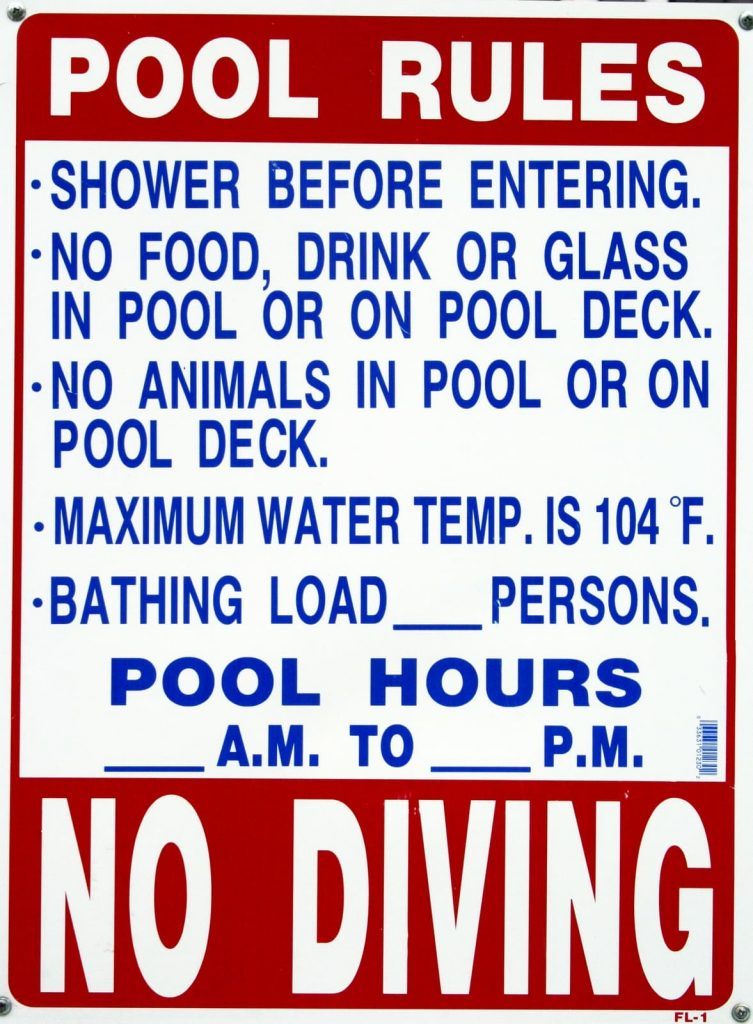 bigstock-pool-rules-3886656-1-753x1024