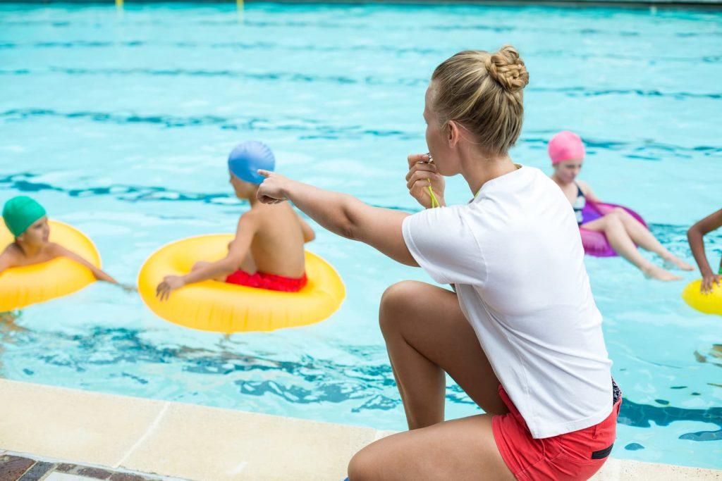 bigstock-side-view-of-female-lifeguard-187544623-1024x683