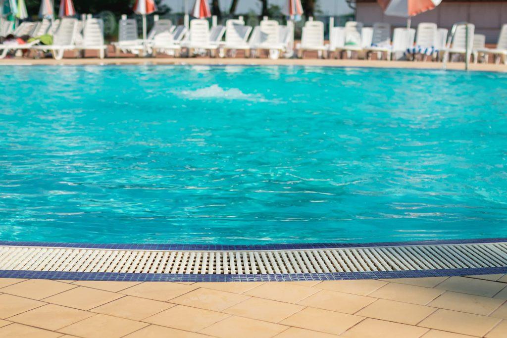 bigstock-water-swimming-pool-pool-with-253777060-1024x683