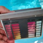 Pool Chemistry Test Procedures for Certified Pool Operators