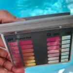 Pool Chemistry Test Procedures for Certified Pool Operators